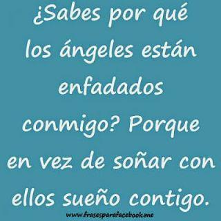 Frases De Buenas Noches Para Enamorar Life Quotes Pictures Faith Quotes Angry Birds