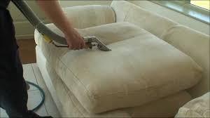 تنظيف الصالون مثل المحترفين Cleaning Upholstery Clean Sofa How To Clean Carpet