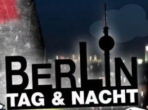 Berlin tag und nacht maike nackt