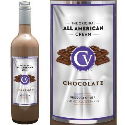 Ernie Els Iced Chocolate Cream Wine 750ml Nv Chocolate Cream Wine Tasting Notes Wine