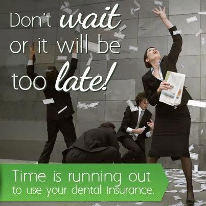 The End Of The Year Is Fast Approaching Call Us Today To Discuss