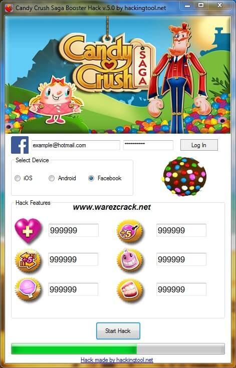 Candy crush full mod apk emulator