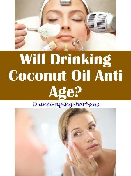 Bellavei Complete Anti Aging Skin Care Kit Age Spot Mask Best Anti Age Foundation Make Anti Aging Oil Blend Natural Anti Aging Skin Care Anti Aging Moisturizer