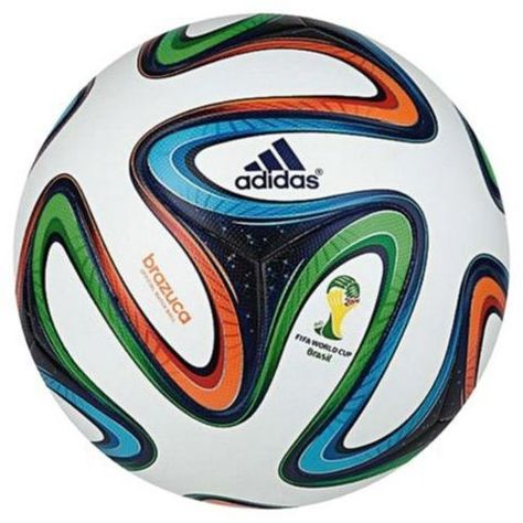 Adidas 2018 UEFA Super Cup Ball Released Footy Headlines