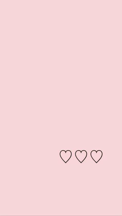 44 Handyhintergründe #VenVer #PapeldeParede #Ausgewähltes # Diverses #Coracao - #Ausgewähltes #Coracao #Diverses #Handyhintergründe #iphone #PapeldeParede #VenVer