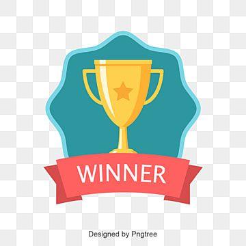 Rotulo Trofeu Trofeu Copo Icone Imagem Png E Vetor Para Download Gratuito V Logo Design Graphic Design Background Templates Vector Logo Design