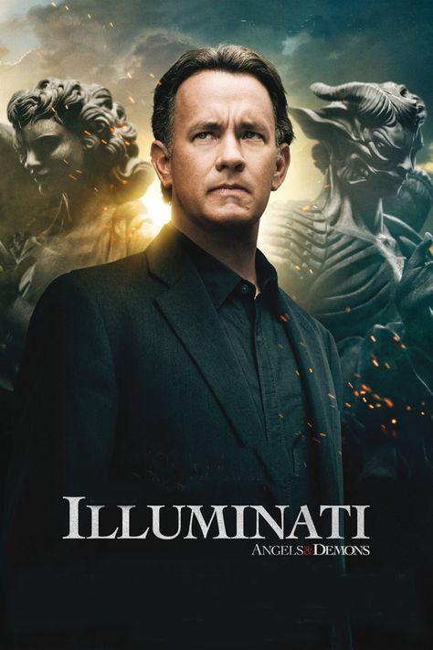 Illuminati (2009) - Filme Kostenlos Online Anschauen - Illuminati ...