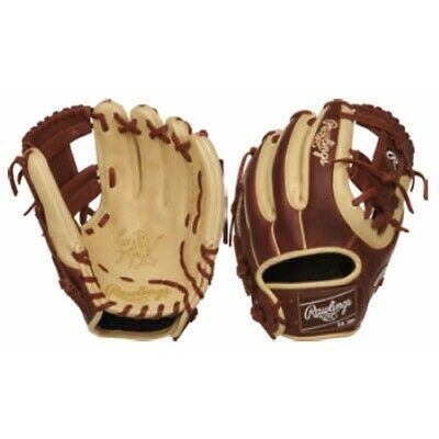 Rawlings Heart Of The Hide Fielding Glove 11 5 In 2020 Baseball Glove Rawlings Rawlings Baseball