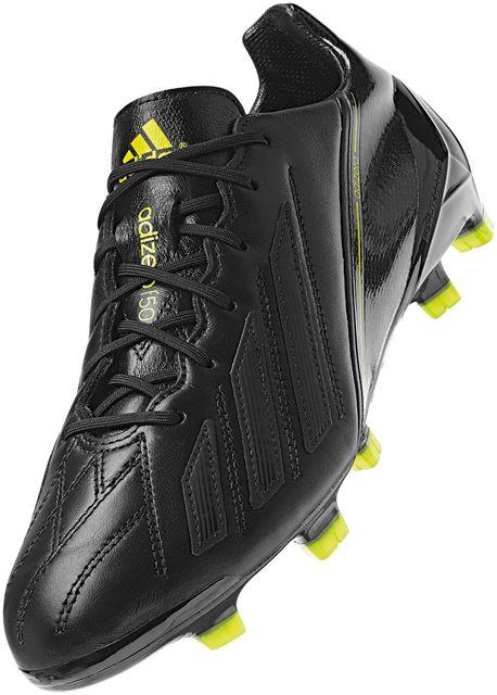 4738587a168d Puma evoPOWER 1.2 | Puma evoPower Football Boots | Soccer boots, Soccer  shoes, Football boots