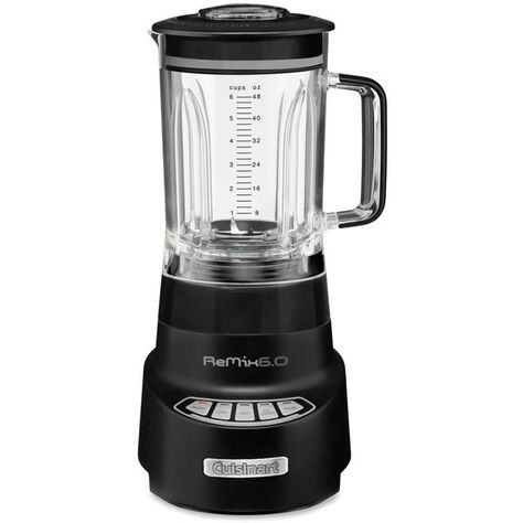 Cuisinart 600 Watt Blender ($80