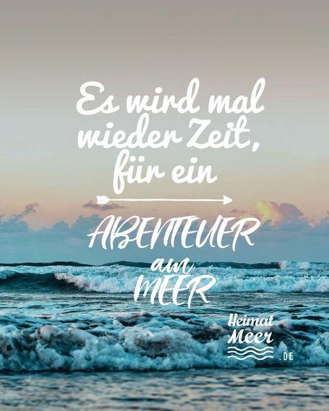 Heimatmeer - #Heimatmeer #strandbilder