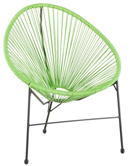 Gartenstuhl Giovanna Online Kaufen Momax Gartenstuhle Balkonien Stuhle