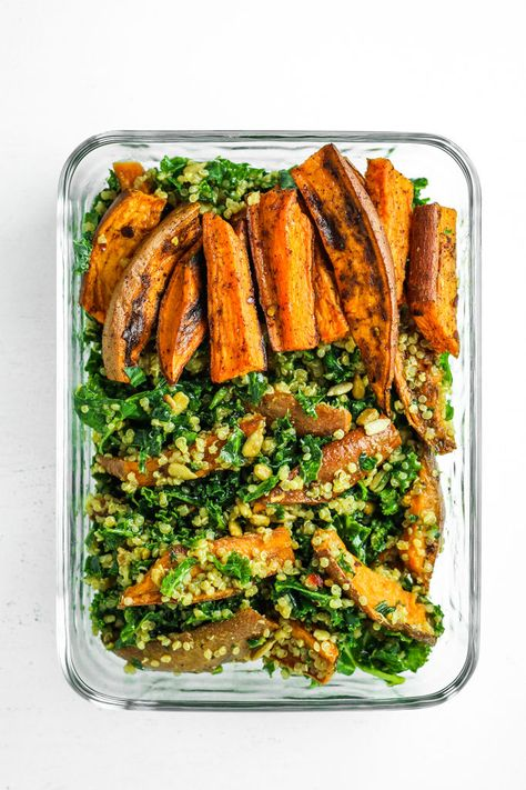billig lunch recept