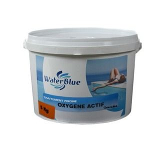 Traitement Pour Spa Personal Care Vaseline