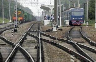 Fins Az N Scale Model Trains Model Trains Train