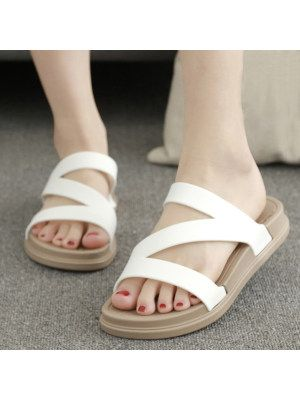 Shopping Fashion selling Women's Shoes on
