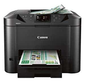 Black Friday 11x17 Printer Deals Https Theblackfriday Deals Black Friday 11x17 Printer Deals Feed Id 3661 Unique Id Printer Printer Driver Inkjet Printer