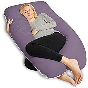 Pin On Maternity Pillows