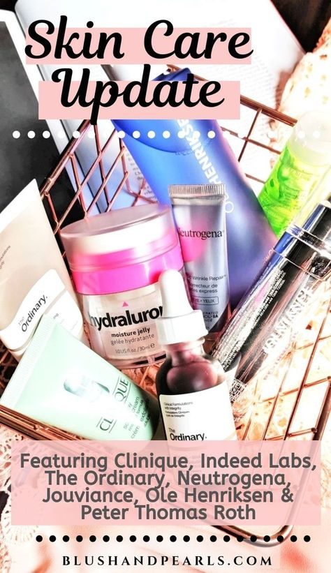 What S Been On My Face Lately With Images Skin Care Dry Skin