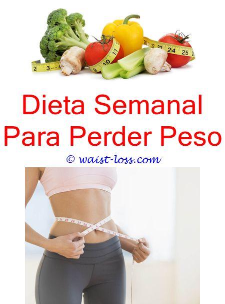 dieta para bajar de peso mujer de 50 anos