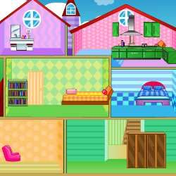 30 Play Home Design Games Amazing Concept House Decorating Games Online Home Design House Design Games