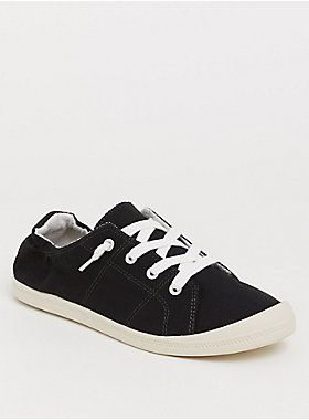 Sneakers, Lace up shoes, Wide width shoes