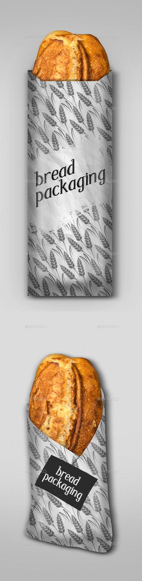 Download 100 Mon Ideas Mockup Mockup Design Packaging Mockup