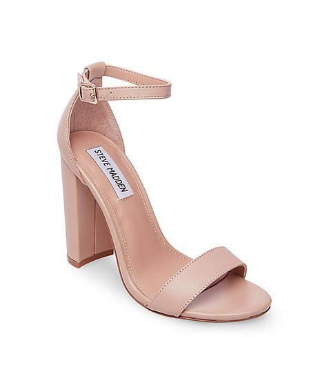 High Heels for Women & High Heel Shoes | Steve Madden