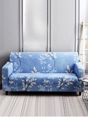 Couch Cover Sofa Slipcovers