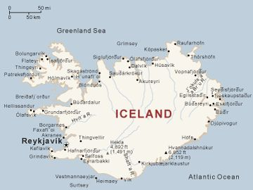 8 best iceland images on pinterest iceland map iceland and map of iceland google search gumiabroncs Images