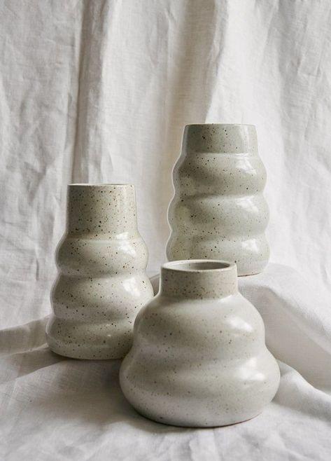 Slab Pottery, Pottery Bowls, Ceramic Pottery, Ceramic Art, Ceramic Bowls, Ceramic Mugs, Ceramics Pottery Mugs, Weller Pottery, Hull Pottery
