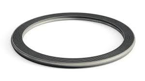 Buy Online Spiral Wound Gaskets From Seal Sales Spiral Wind Molding Rubber