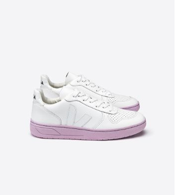Adidas Shoes India Official Website Pink Women's Stan Smith