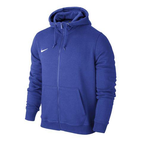 reasonable price free shipping new release Nike 658497 Team Club Fz Hoody Sweatshirt | Günlük Giyim ...