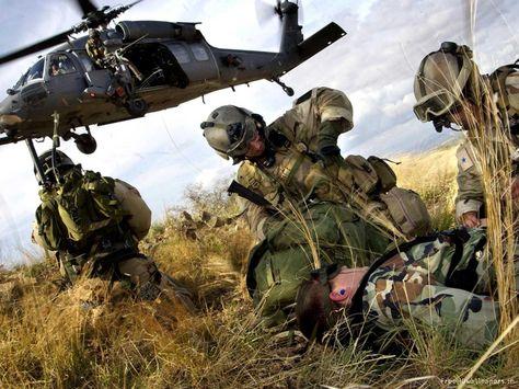 Combat Medical Evacuation .