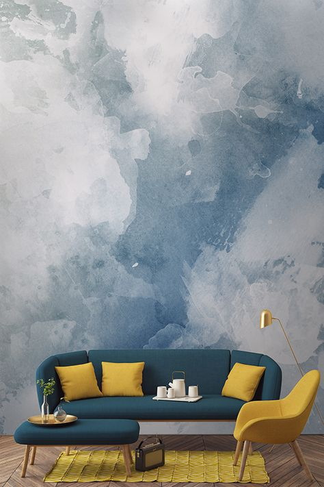 Lovely Obsessing over marble? Faux marble wallpaper designs are perfect for adding a touch of luxury and glamour to a space. The post Obsessing over marble? Faux marble wallpaper designs are perfect for adding a to… appeared first on 99 Decor .