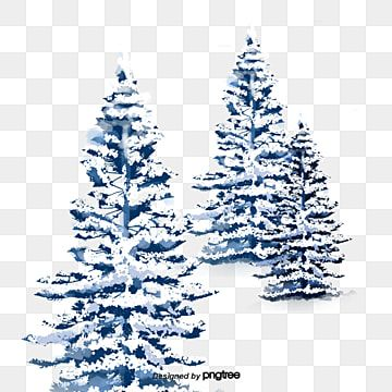 Small Trees Covered With Snow In Winter Winter Cartoon Small Trees Png Transparent Clipart Image And Psd File For Free Download In 2021 Winter Snow Pictures Winter Trees Snow Decorations