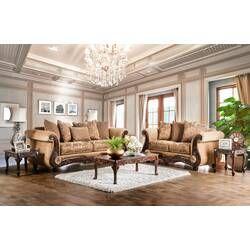 Dolson Configurable 2 Piece Living Room Set White Living Room Set Living Room Sets 4 Piece Living Room Set