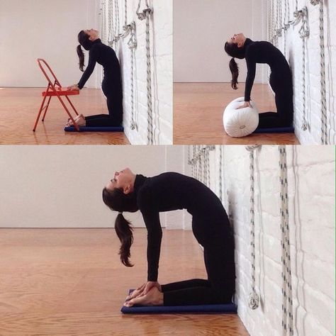Ideas for fitness inspiration body men yoga poses Yin Yoga, Yoga Bewegungen, Wall Yoga, Yoga Moves, Yoga Flow, Yoga Exercises, Yoga Meditation, Yoga Fitness, Fitness Workouts