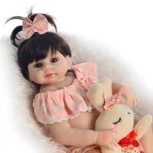 Loja Reborn Doll Bebes Reborn Meninos E Meninas Grandes