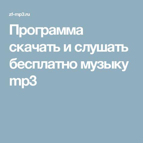 Ответы@mail. Ru: far cry 3