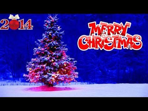 Christmas Music Youtube Playlist.Christmas Music Background Best Christmas Songs Playlist