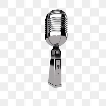 Microphone Music Festival Element Commercial Material Musical Note Music Material Carnival Png Transparent Clipart Image And Psd File For Free Download Music Clipart Banners Music Music Festival Poster