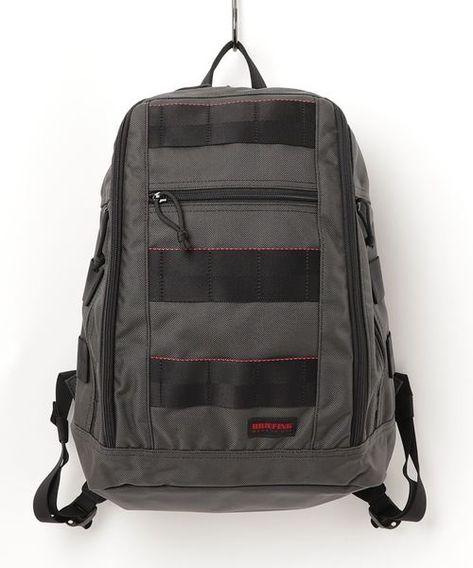168 Best 军事简约 Images Bags Backpacks Man Bag