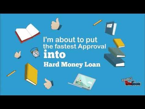 Payday loan places in ga photo 5