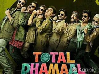 Informatative Factes Not Facts Download Total Dhamaal Movie Full Movies Download Full Movies Full Movies Free