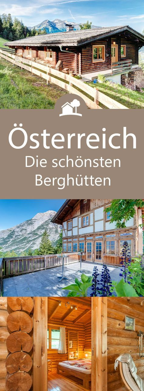 Unique The best Landgasthof ideas on Pinterest Duschtrennwand Kompaktbadezimmer and Wandfarben