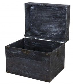 Truhen Aus Holz Gunstig Kaufen Holztruhen Gross Klein Obstkisten Online De In 2020 Holztruhe Holzkiste Mit Deckel Obst Regal