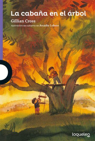 La Cabaña En El árbol Libros Infantiles Pdf Descargar Libros En Pdf Cuentos Infantiles Pdf