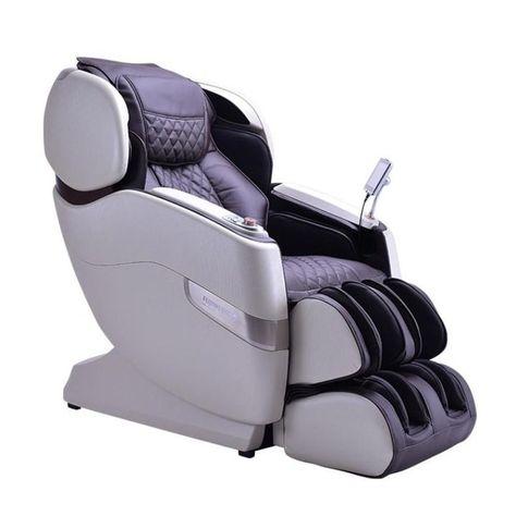 Fujimedic Kumo Massage Chair Massage Chair Massage Chairs Massage